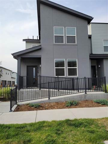 16149 E Elk Drive, Denver, CO 80239 (#2241325) :: Finch & Gable Real Estate Co.