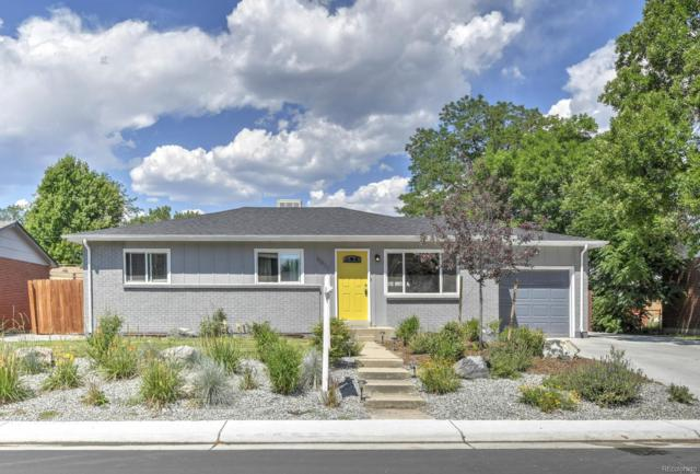 6077 Independence Street, Arvada, CO 80004 (#2242238) :: The DeGrood Team