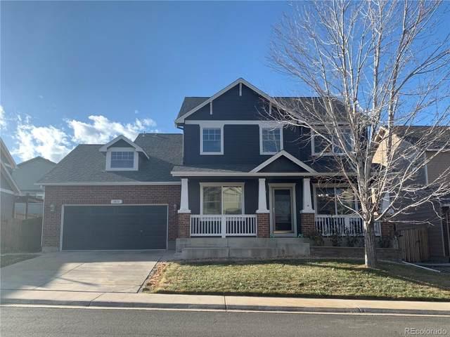 3871 S Perth Street, Aurora, CO 80013 (#2242589) :: Venterra Real Estate LLC
