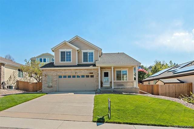 10091 Williams Way, Thornton, CO 80229 (#2243392) :: The Dixon Group