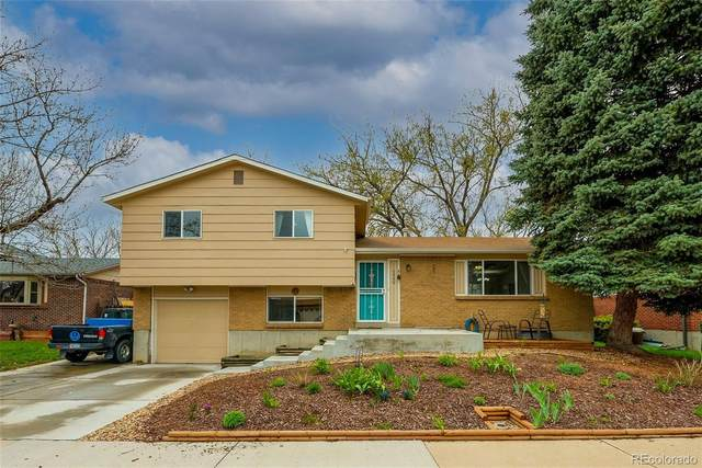 5950 W 108th Circle, Westminster, CO 80020 (#2244284) :: Stephanie Fryncko | Keller Williams Integrity