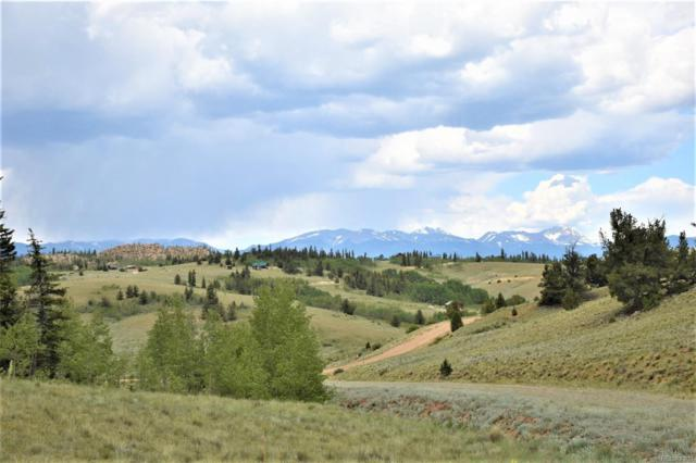 28 Konik Lane, Como, CO 80432 (#2244837) :: The Healey Group