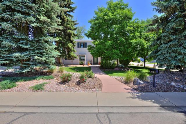 1114 Martin Road, Longmont, CO 80504 (#2244903) :: The Heyl Group at Keller Williams