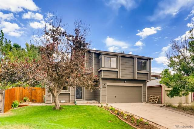 9804 Garrison Court, Westminster, CO 80021 (MLS #2245113) :: 8z Real Estate