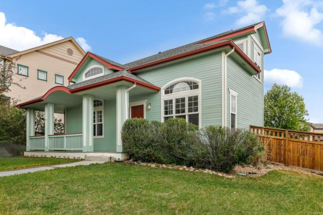 365 Longspur Drive, Brighton, CO 80601 (#2245185) :: The Pete Cook Home Group