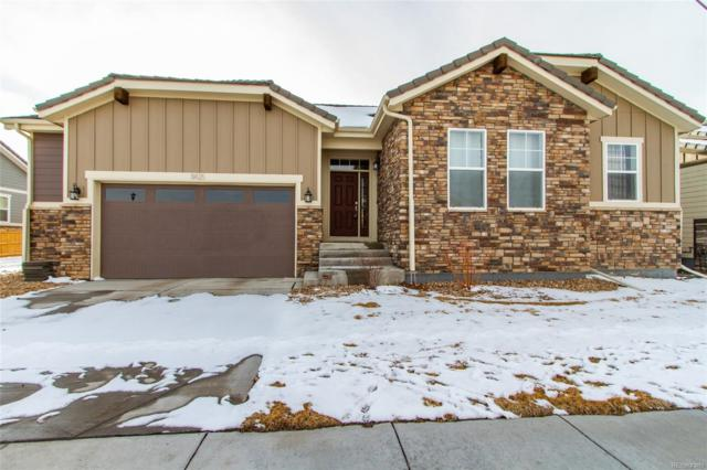 11425 Helena Street, Commerce City, CO 80022 (#2245240) :: Bring Home Denver