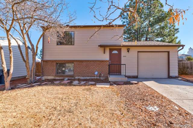 3950 S Truckee Court, Aurora, CO 80013 (MLS #2246168) :: Bliss Realty Group