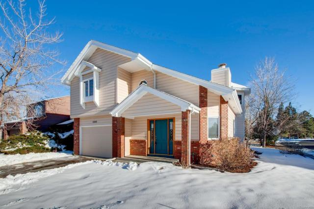 1800 W Barberry Court, Louisville, CO 80027 (MLS #2246877) :: The Biller Ringenberg Group