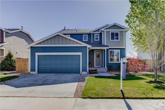 13830 Locust Street, Thornton, CO 80602 (MLS #2247164) :: 8z Real Estate