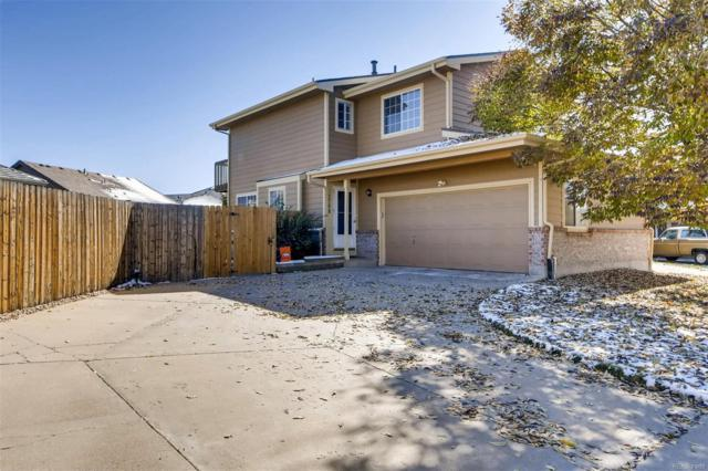 12798 Fairfax Street, Thornton, CO 80241 (#2248276) :: The HomeSmiths Team - Keller Williams