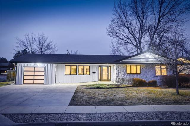 2611 Lloyd Circle, Boulder, CO 80304 (#2250282) :: Real Estate Professionals