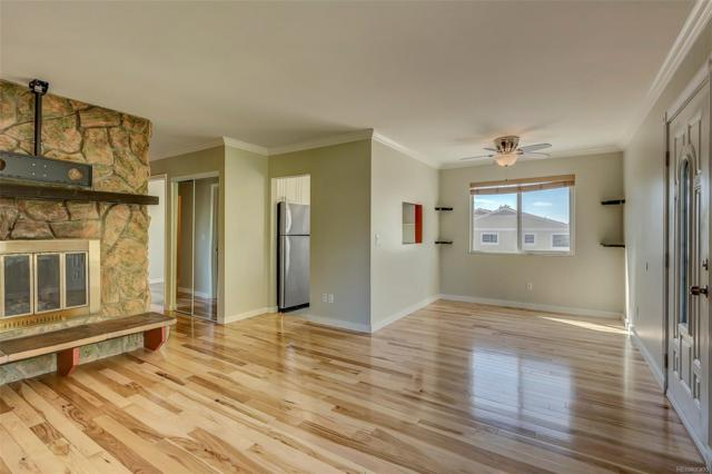 8767 Chase Drive #198, Arvada, CO 80003 (#2250623) :: HomePopper