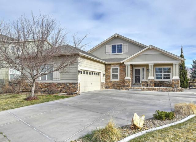 2577 Bay Point Lane, Broomfield, CO 80023 (#2251788) :: The Galo Garrido Group