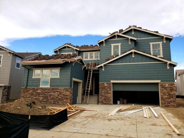 15997 La Plata Peak Place, Broomfield, CO 80023 (#2252180) :: Real Estate Professionals