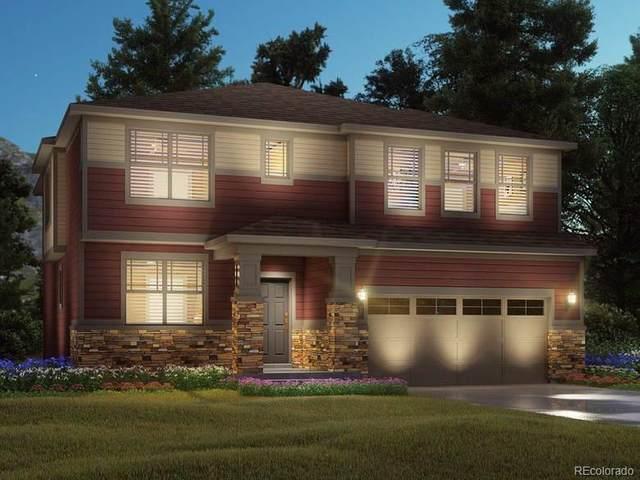 78 Bountiful Avenue, Longmont, CO 80501 (#2252198) :: Wisdom Real Estate