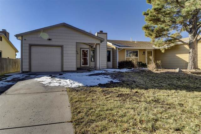 5765 Whimsical Drive, Colorado Springs, CO 80917 (#2252733) :: HomePopper