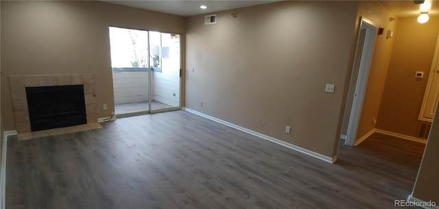 444 S Kittredge Street #204, Aurora, CO 80017 (#2253172) :: Symbio Denver