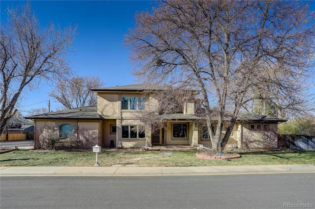 1895 S Niagara Way, Denver, CO 80224 (#2253816) :: HomeSmart