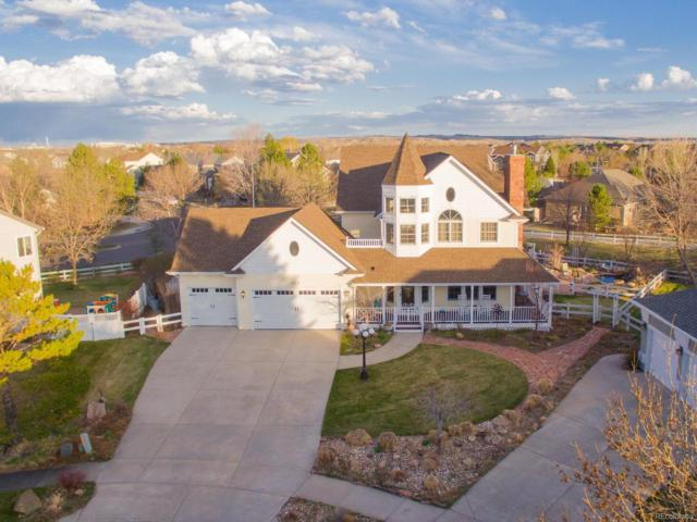 303 Teal Court, Windsor, CO 80550 (#2254001) :: The Healey Group