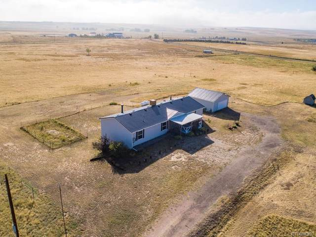 5991 S County Road 181, Byers, CO 80103 (#2255696) :: Colorado Home Finder Realty