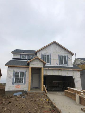4101 Greenwood Lane, Johnstown, CO 80534 (MLS #2256880) :: 8z Real Estate