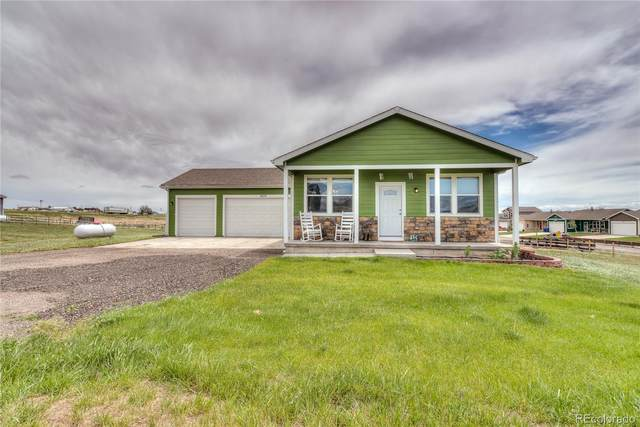1410 4 Th Court, Deer Trail, CO 80105 (MLS #2256905) :: 8z Real Estate