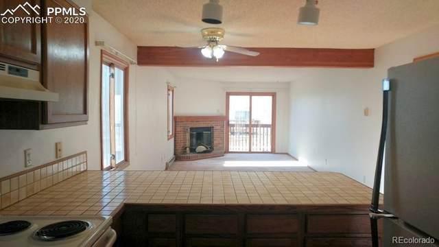 2522 Plumtree Grove, Colorado Springs, CO 80907 (MLS #2256970) :: 8z Real Estate