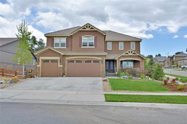 6746 S Biloxi Court, Aurora, CO 80016 (#2257787) :: Colorado Home Finder Realty