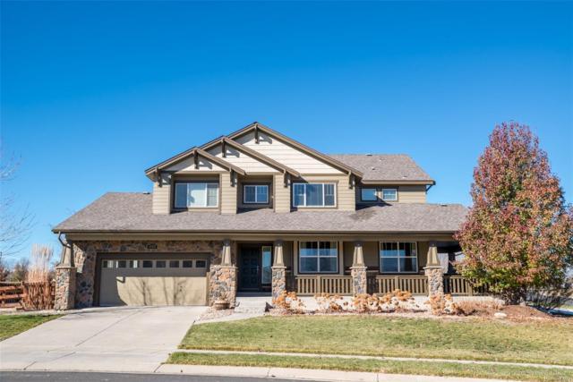 13323 Wild Basin Way, Broomfield, CO 80020 (MLS #2258161) :: 8z Real Estate