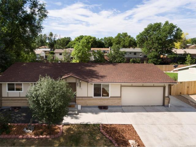 6234 W 78th Place, Arvada, CO 80003 (MLS #2258476) :: 8z Real Estate