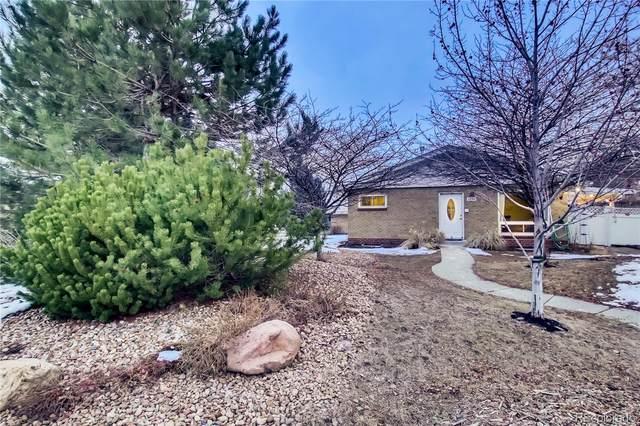 1290 Kline Street, Lakewood, CO 80215 (#2258504) :: iHomes Colorado