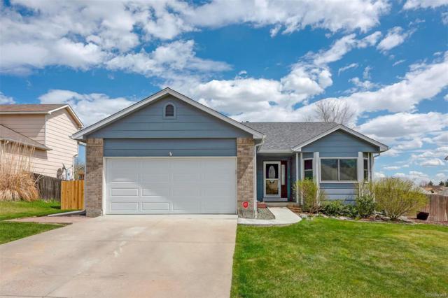 9512 Columbine Court, Thornton, CO 80229 (MLS #2261051) :: 8z Real Estate