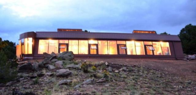 Address Not Published, , CO  (#2261958) :: The Peak Properties Group