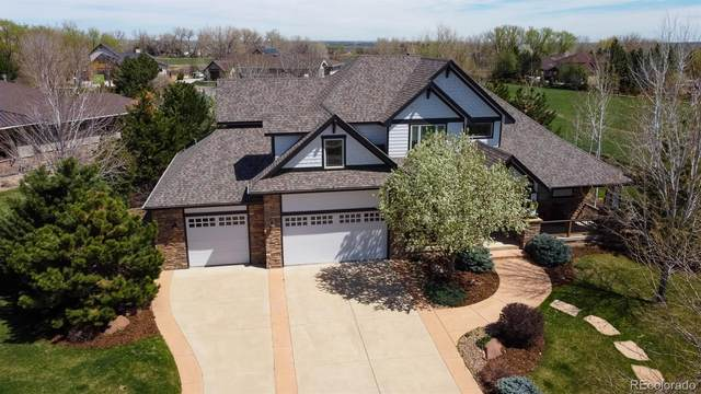 1566 Spring Creek Drive, Lafayette, CO 80026 (#2262339) :: Berkshire Hathaway HomeServices Innovative Real Estate