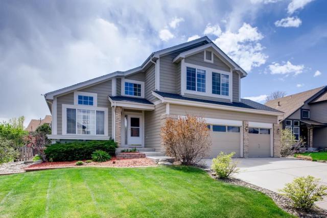 1696 Marsh Hawk Circle, Castle Rock, CO 80109 (MLS #2263635) :: 8z Real Estate