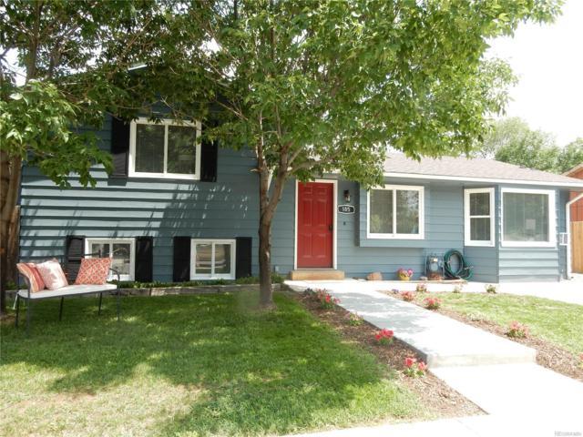 185 Lawley Drive, Erie, CO 80516 (MLS #2263649) :: 8z Real Estate