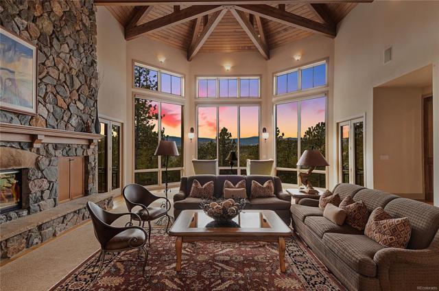2521 Juniper Court, Golden, CO 80401 (#2264061) :: Berkshire Hathaway Elevated Living Real Estate