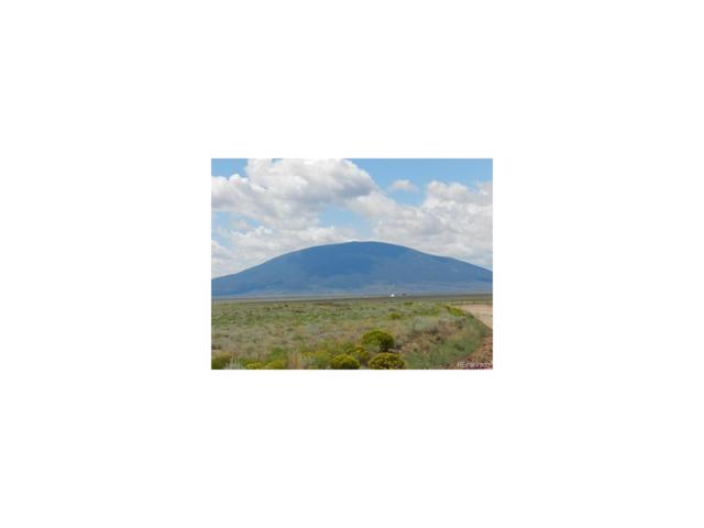 6304 Vista Drive, San Luis, CO 81152 (MLS #2264397) :: 8z Real Estate