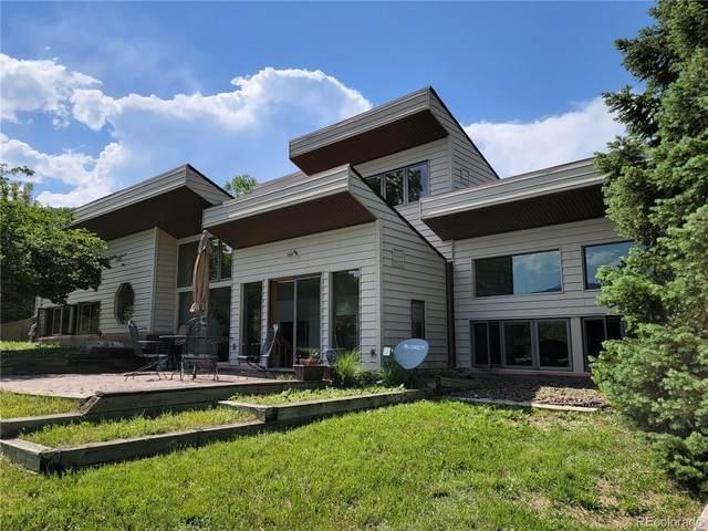 558 Utica Court, Boulder, CO 80304 (#2264526) :: The HomeSmiths Team - Keller Williams