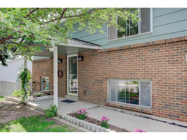 7046 W 62nd Place, Arvada, CO 80003 (MLS #2265183) :: 8z Real Estate
