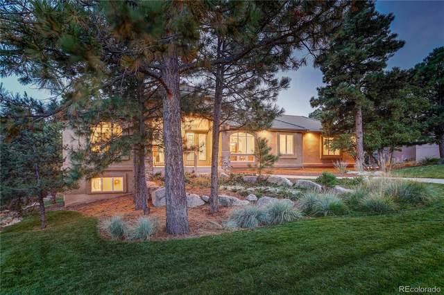 5975 Buttermere Drive, Colorado Springs, CO 80906 (#2265496) :: Venterra Real Estate LLC