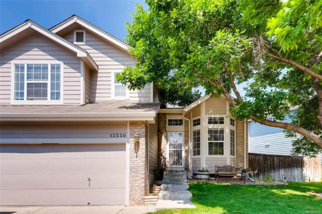 12220 N Holly Way, Brighton, CO 80602 (#2265934) :: The Pete Cook Home Group