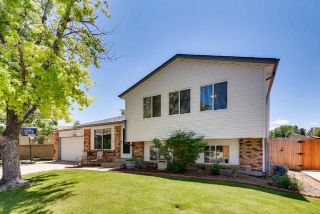4534 E 118th Place, Thornton, CO 80233 (MLS #2266688) :: 8z Real Estate