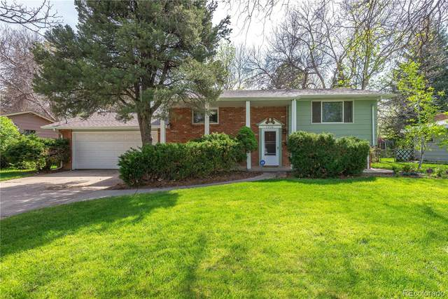 1216 S Bryan Avenue, Fort Collins, CO 80521 (#2267218) :: The Heyl Group at Keller Williams