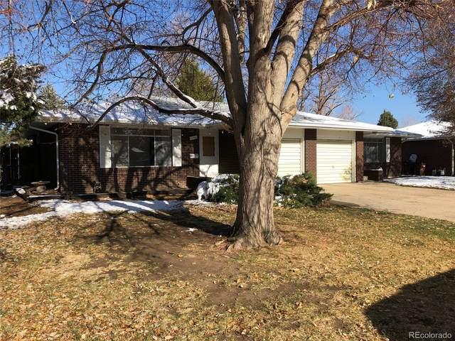 1136-1138 Mchugh Street, Fort Collins, CO 80524 (MLS #2267315) :: The Sam Biller Home Team