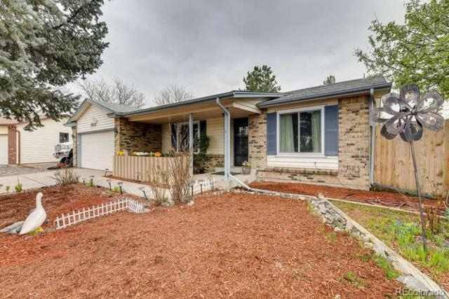 15038 E Greenwood Place, Aurora, CO 80014 (#2267334) :: Colorado Home Finder Realty
