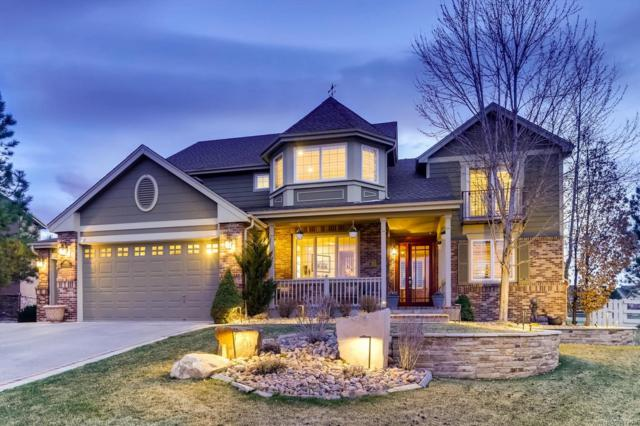 13921 Westhampton Court, Broomfield, CO 80023 (#2267739) :: The Healey Group