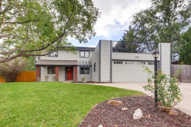 7348 Glacier View Road, Longmont, CO 80503 (MLS #2268663) :: 8z Real Estate