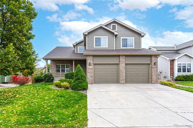 1921 Lookout Lane, Fort Collins, CO 80526 (#2268670) :: The DeGrood Team