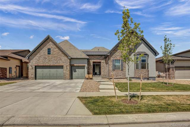2232 Picadilly Circle, Longmont, CO 80503 (#2268933) :: The DeGrood Team